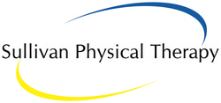 Sullivan Physical Therapy, Women's Health, Coccygodynia, Constipation, Diastasis Recti, Dysmenorrhea, Dyspareunia, Endometriosis, Fecal Incontinence, Incomplete Bladder Emptying, Interstitial Cystitis, Irritable Bowel Syndrome, Levator Ani Syndrome, Overactive Bladder Syndrome, Pelvic/Genital Pain, Prolapse Prostatitis, Pudendal Neuralgia, Sciatica, Urinary Incontinence, Vaginismus, Vestibulodynia, Vulvodynia, Austin
