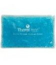 Cold Pack, Ice Pack, Heat Pack, Cold Therapy, Hot Therapy, Ice Therapy, Decrease Swelling, Heat Treatment, Cold Treatment, Ice Treatment, Therapearl, pelvic pain